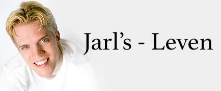 Jarls-leven
